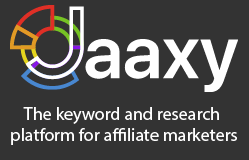 Industry's Best Keyword and Research Tool