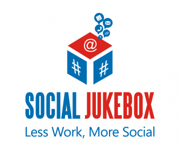 Is Social Jukebox the Best for Social Media Management