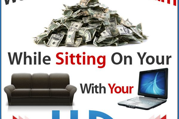 Best Website and Affiliate Training