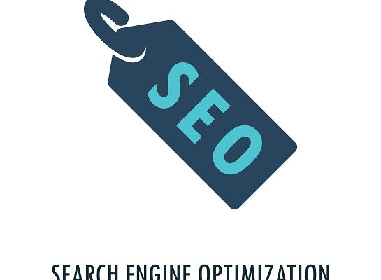 SEO for Affiliate Marketing