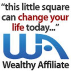 Is Wealthy Affiliate for Real or ?