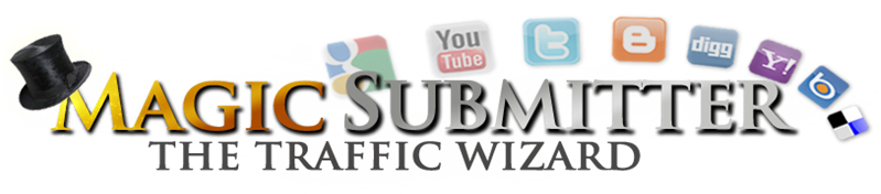 Start Your Magic Submitter Trial Today