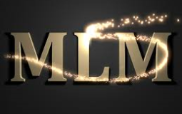 Top 10 MLMs 2020